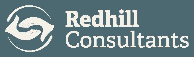 Redhill Consultants